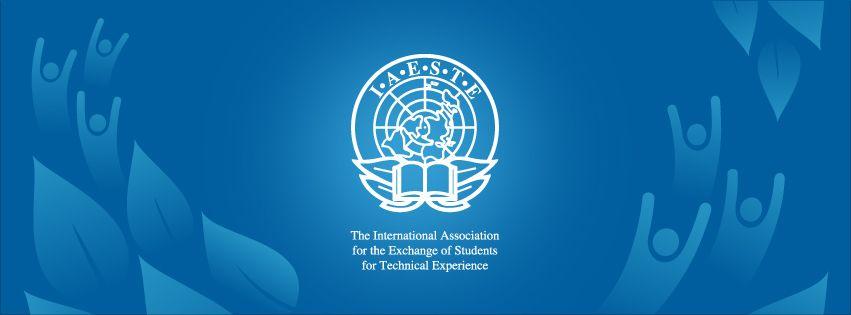 Acord entre IAESTE i Group Saltó/SOSTECA per a la incorporació internacional d'enginyers informàtics