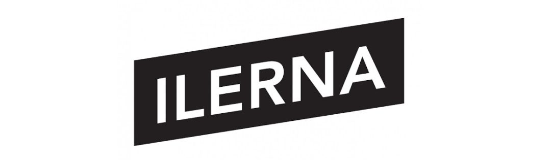 New partnership with ILERNA for incorporate IT professionals