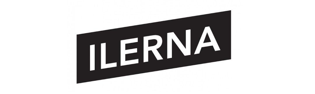 Nuevo acuerdo de colaboración con ILERNA para la incorporación de profesionales informáticos