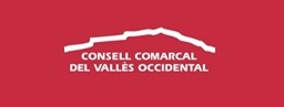 consell-comarcal-valles-occidental