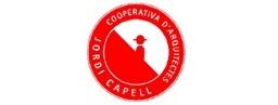 cooperativa-arquitectes-jordi-capell