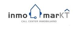immo-markt