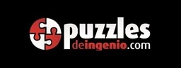 puzzles-de-ingenio