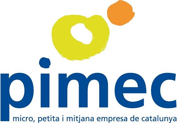 SOSTECA presenta en PIMEC las experiencias de innovación en Grupo Saltó.