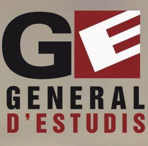 SOSTECA collaborates with the entrepreneurial spirit through General d'Estudis.