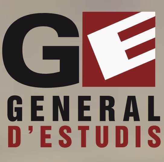 SOSTECA colabora con General d'Estudis en su formación de Emprendeduria Empresarial